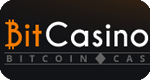BitCasino Falkland Islands
