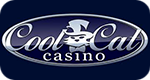 Cool Cat Casino Uruguay