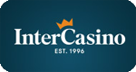 Inter Casino Hungary