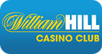 William Hill Casino Hungary