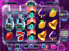 Double Play screen shot