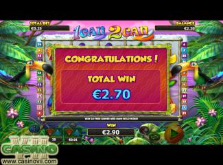 1Can2Can screen shot