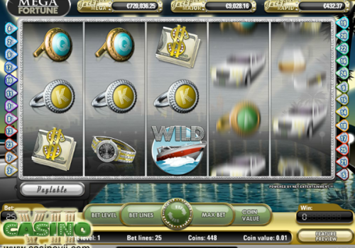 02-04-2020-free-slot-machines-no-downloads.html