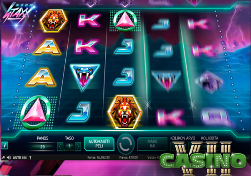 06-04-2019-free-online-slots-no-downloading.html