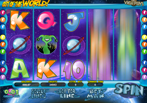 10-15-2019-free-slots-machines-for-fun-no-download.html