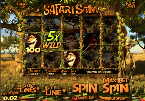 11-05-2019-free-no-download-casino-slots.html