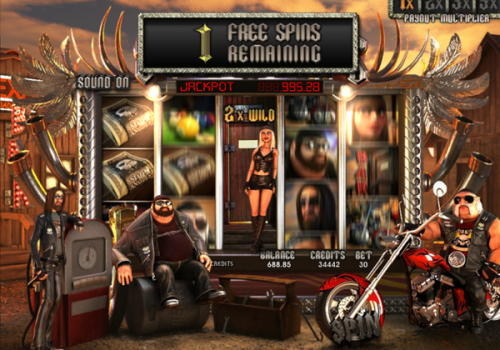 01-01-2019-free-slot-machines-no-downloads.html
